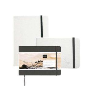 Sketchbooks - Etchr