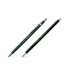 TK Clutch Pencil - Faber-Castell