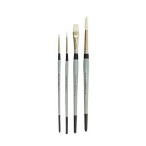 Bianco-Brushes-White-Synthetic-Hair–Prime-Art